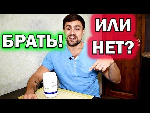 Жарим креветки: 4 простых рецепта аппетитной закуски или