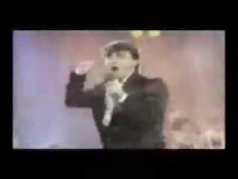 David Lyme - Bambina (original audio version )