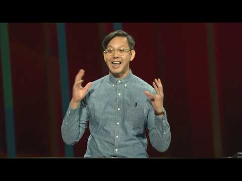 Adobe MAX 2019: New Features And Updates In Adobe XD | Adobe Creative Cloud