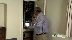 Home Inspection - The Electrical Panel