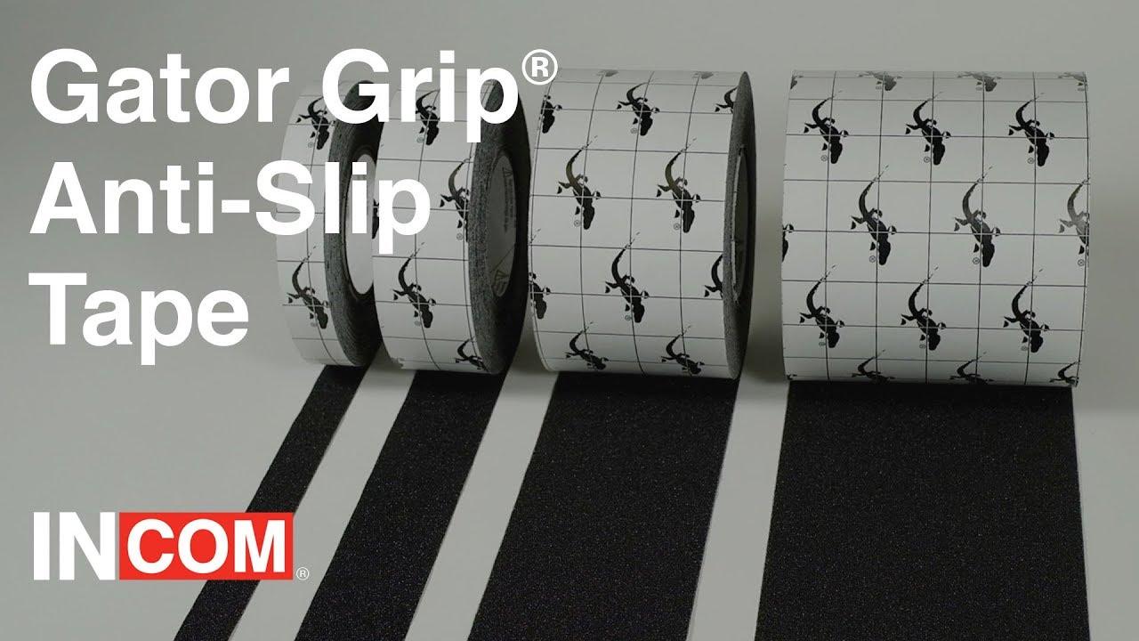 Gator Grip® Anti-Slip Tape