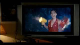"""Saneamento Básico, O Filme"" - Trailer"