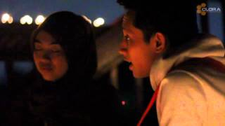 Tasha Manshahar & Syed Shamim - Love You Like A Love Song (Cover) #Earth hour 2012 #CloraStudio