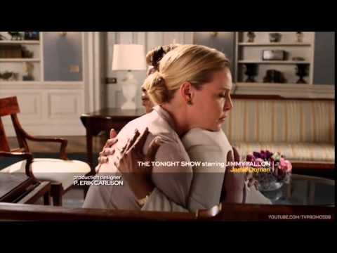 Download STATE OF AFFAIRS 1x13 SEASON FINALE - DEADCHECK