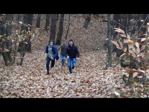 Palzlied Musikvideo - Anonyme Giddarischde