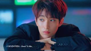 Awesome Kpop Mix #JAN 2019