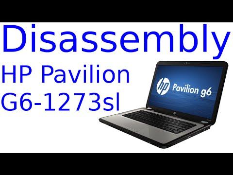HP Pavilion X2 10 (2015): la recensione di HDblog.it