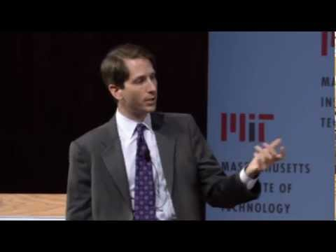 Mind Hand And Mid Career Developing Active Leaders In The Mit