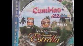 Micaela - Banda de viento Estrella de Ahuatitla Orizatlán Hidalgo.