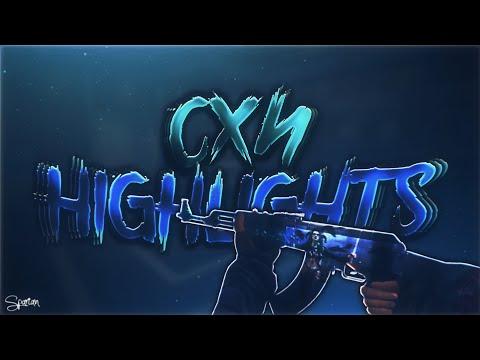 cxn-highlights.