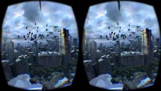 видео где купить очки виртуальной реальности