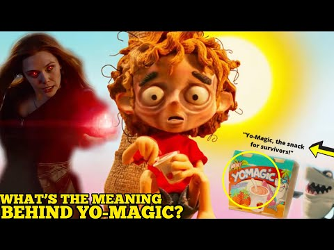 wandavision-episode-6-theories- -the-meaning-behind-the-yo-magic-commercial- -who's-the-real-villain