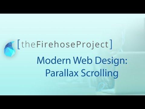 modern-web-design:-parallax-scrolling