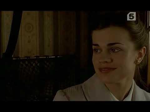 Мегрэ 31 серия — Мегрэ Убийство в первом классе. Бруно Кремер.