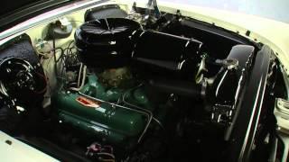 135215 / 1954 Buick Skylark