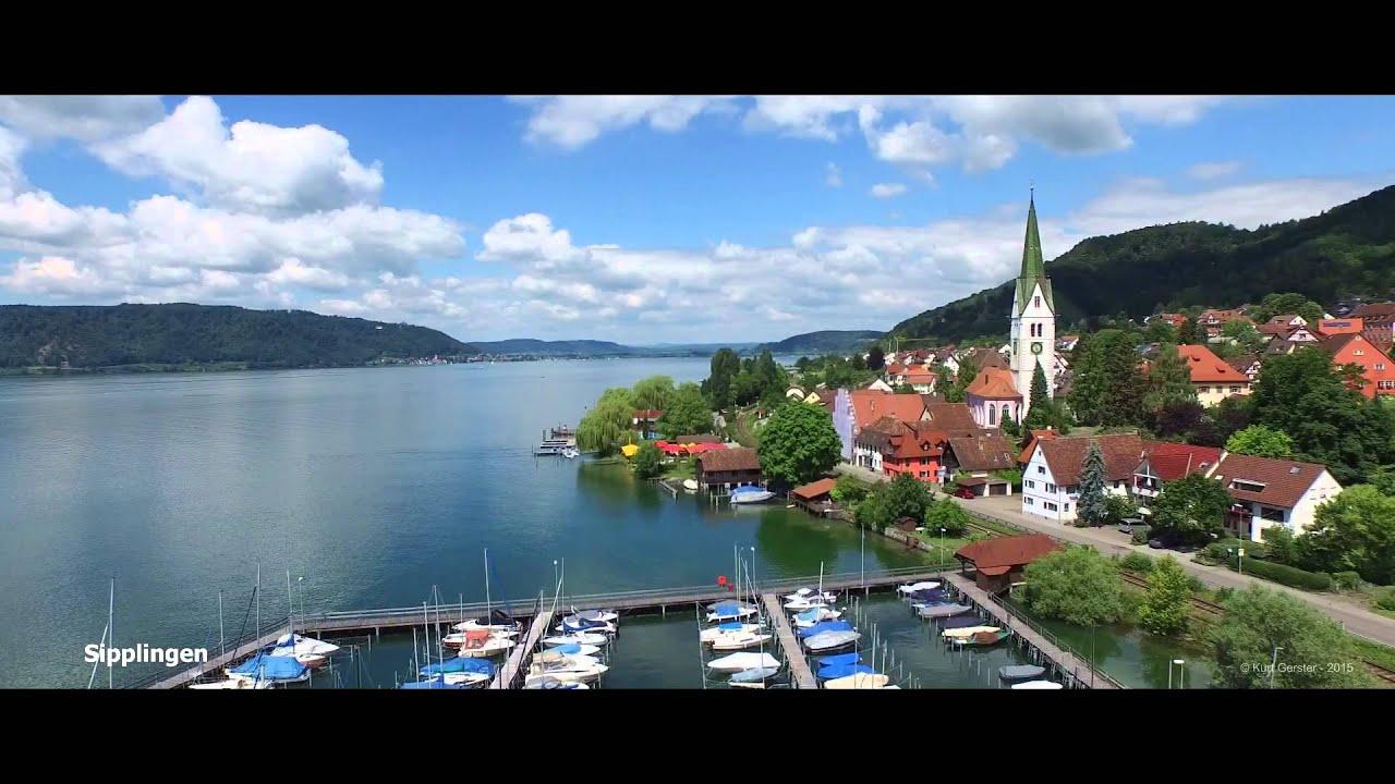 Nutten Am Bodensee