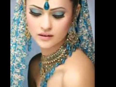______---------ZaRa ANkhOn MAin KajaL LAgA LO SaNAm_______---------