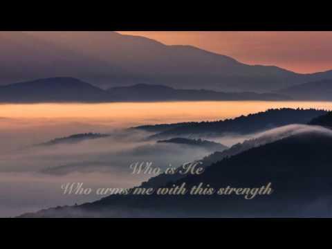 Overcome - Psalm 18 - James Block