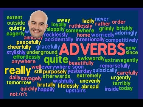 Cual es el orden de los adverbios de frecuencia en ingles