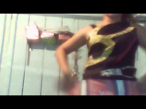 Vídeo da webcam de 28 de fevereiro de 2013 23:20