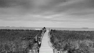 Blank & Jones - Where You Belong (Solo Piano) by Marcus Loeber