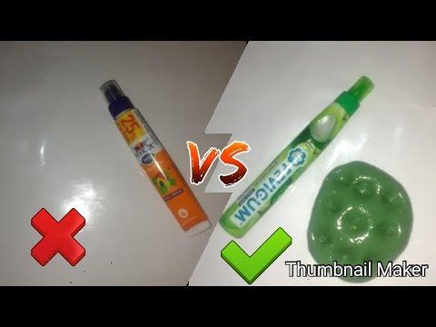testing-fevigum-vs-fevicol-slime-which-is-better/muskan's-craftivity