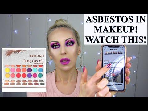 asbestos-in-makeup,-important,-please-watch!-beauty-glazed..