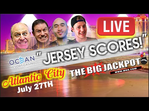 ✅ Raja Approved High Limit Jackpot Booms Live ? The Big Jackpot - The Big Jackpot - 동영상