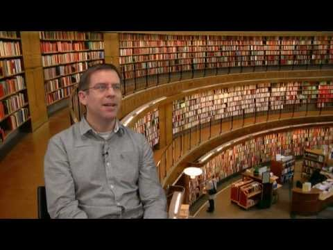 Dr Jon Anderson - Writing Dissertation Analysis & Other Resources
