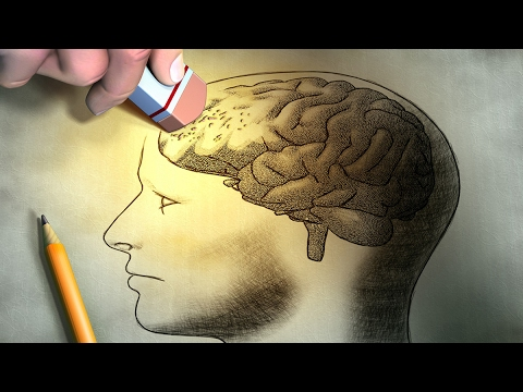 How To Avoid Cognitive Decline As We Age