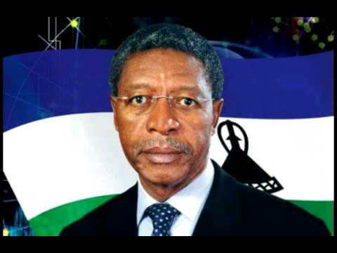Reaction to the Prime Ministers concerns on security issues reportage by Lesotho Media