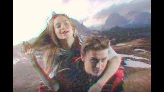 FASTER - Daj Bucha (Official Video)