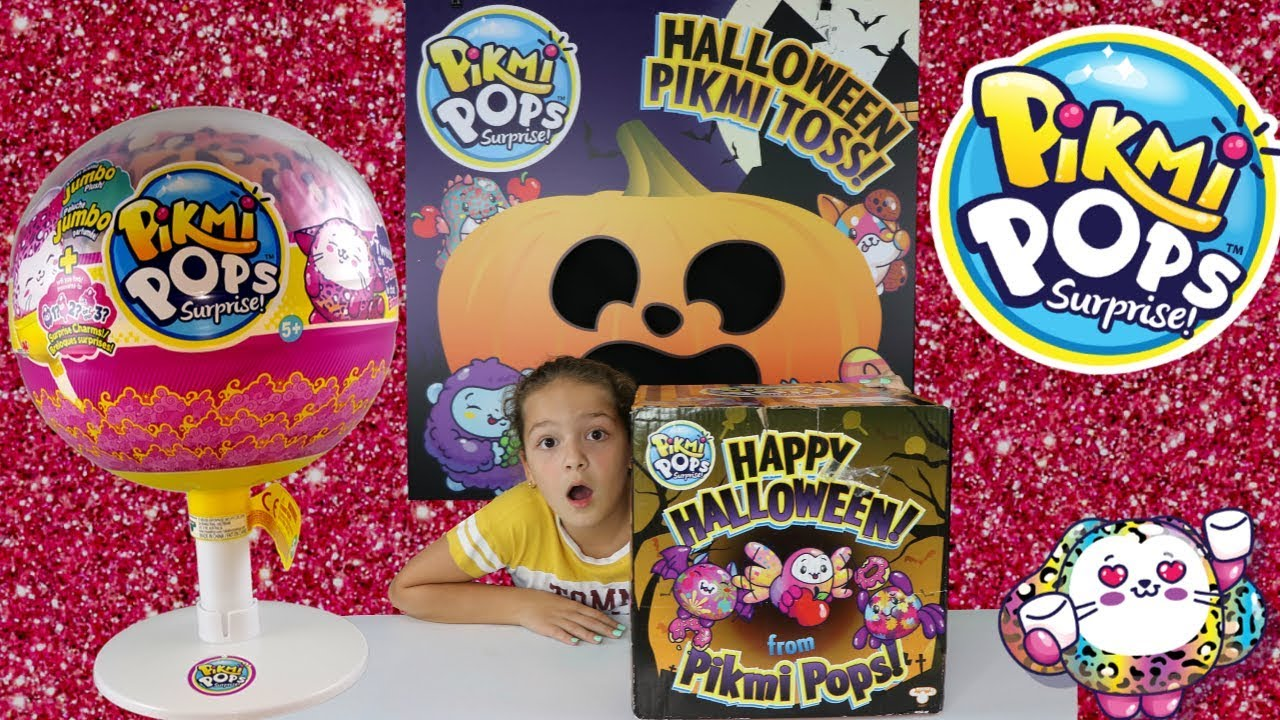 pikmi-pops-surprise-box-unboxing-sister-forever