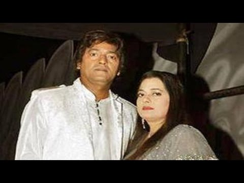 Doctors Have Given up on Aadesh Shrivastava, Says Wife