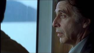 Insomnio (2002): Trailer Español
