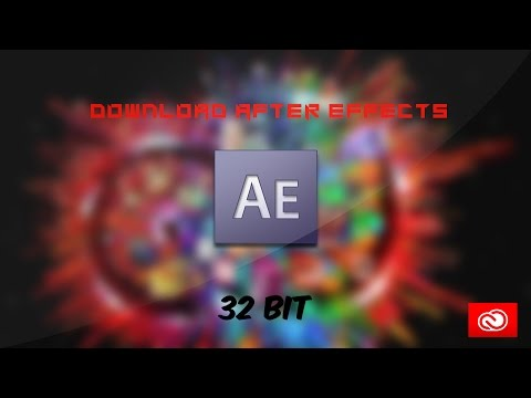 download adobe premiere pro cs4 portable 32 bit