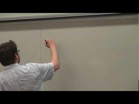 Teaching Shalosh to sort by reversals part 1