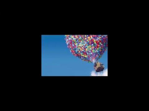 Buka & Rahim ft. Natalia Nykiel - Obiecuję Ci (1h)
