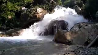 ঝরনা falls 1