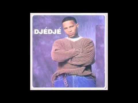Djedje - Creole Rappers
