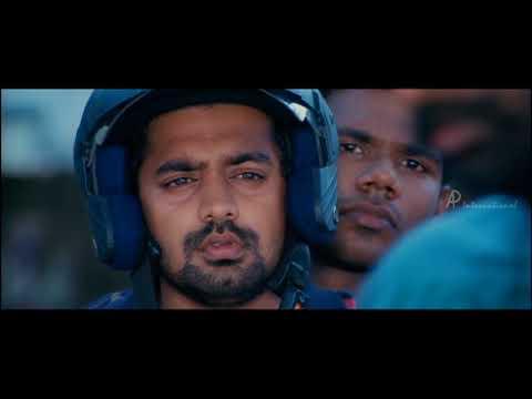 Violin Malayalam Movie | Full Comedy Scenes | Part 2 | Asif Ali | Nithya Menon | Vijayaraghavan