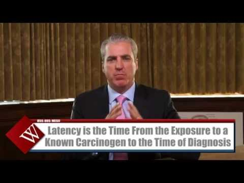 how-long-does-it-take-to-get-mesothelioma-from-asbestos-exposure?-|-attorney-joe-williams