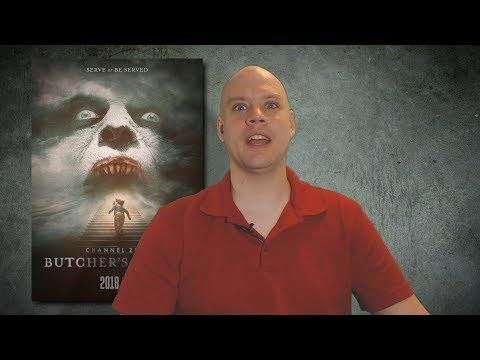 Butcher's Block Episode 1 Review and Recap