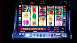 Зарабатываем деньги в казино!Кости   Let's Play Advance Rp   №1