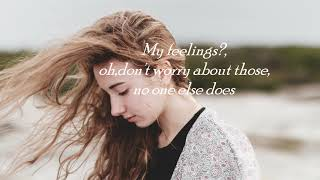 Sad Quotes that will touch your soul and make you cry