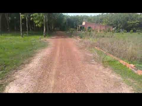 Bán đất 2 MT, gần chợ bình minh, TP Tây Ninh,  Giá 1 tỷ 200 triệu