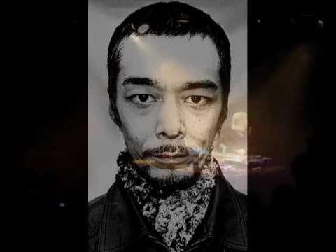 DJ Krush - Polegnala E Pscheni [Taiyou Ga Aragiri]