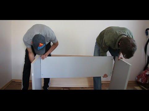 Обои для рабочего стола, картинки на рабочий стол, скачать