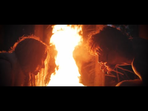 NEORHYTHM - Fight For Fire (Official Video)