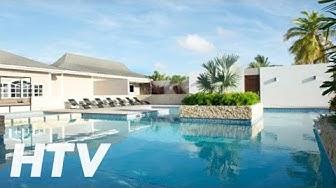 Hotel Trupial Inn & Casino en Willemstad, Curaçao